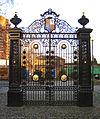 Old gate, Cremorne Gardens, Chelsea.jpg