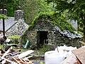 Old hut, Cwm-Cewydd - geograph.org.uk - 454322.jpg