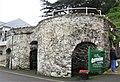 Old limekiln, Lynmouth, North Devon, England.jpg