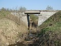 Old railroad bridge - panoramio.jpg
