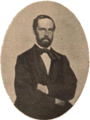Ole Andreas Bachke photograph.png