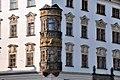 Olmuetz, Niederring mit Pestsaeule (24743812888).jpg