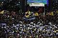 Olodum no Circuito Dodô em (21.02). Foto- Tatiana Azeviche - Setur (6918957109).jpg
