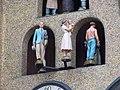 Olomouc, orloj, figury.jpg