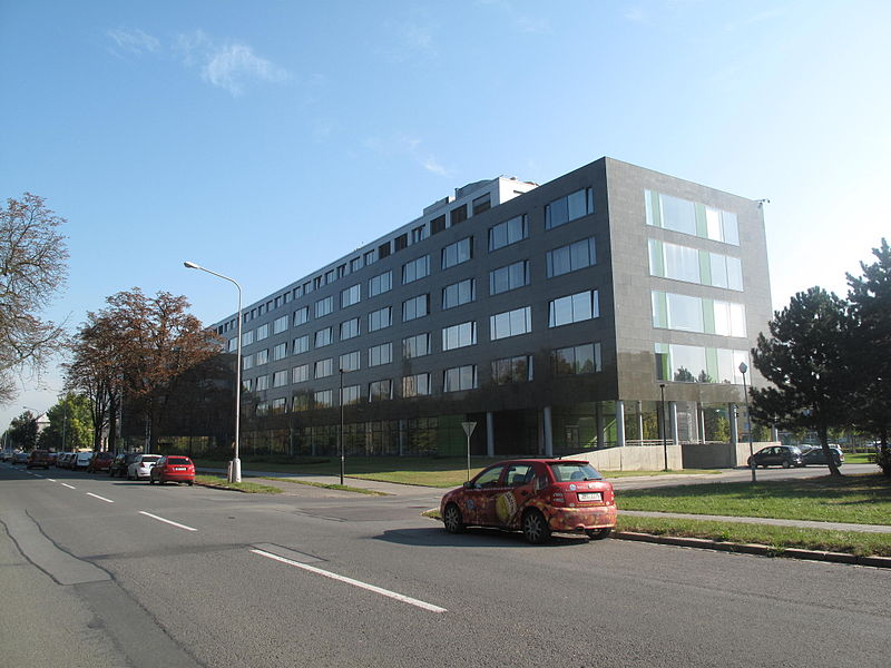 File:Olomouc (029).jpg