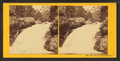 On the Pemigewasset, from Robert N. Dennis collection of stereoscopic views 2.png
