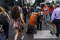 On the streets of Mexico City 2019-10-03-1.jpg