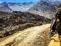 On the way to the Toubkal National Park 01.jpg