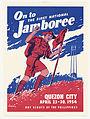 On to First National Jamboree - NARA - 5730038.jpg