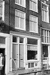 onderpui - amsterdam - 20016817 - rce