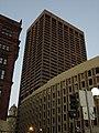 One Beacon Street (Boston).jpg