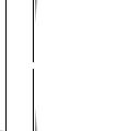 One wave slit diffraction Dirichlet amplitude.png