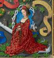 Onega, Rainha de Pamplona-The Portuguese Genealogy (Genealogia dos Reis de Portugal).png