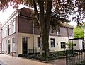 Onnastraat 12 woning Steenwijk.jpg
