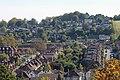 Onslow village, Guildford.jpg