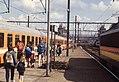 Oostende 1998 trein.jpg