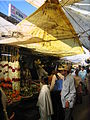 Ooty Market (3241949676).jpg