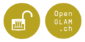 OpenGLAM.ch Logo.png