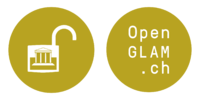 OpenGLAM CH