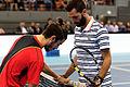 Open Brest Arena 2015 - huitième - Paire-Teixeira - 214.jpg