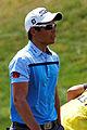 Open de France 2015 34.jpg