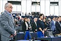 Opening of March II Plenary session (47424801142).jpg