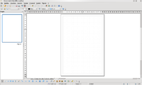 Openoffice3.1.0 draw.png