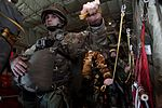 Operation Toy Drop EUCOM - Germany 2015 151209-A-BE760-158.jpg