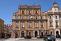 Opole - Rynek 11.jpg