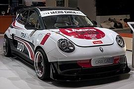 Ora Cat Racing IAA 2021 1X7A0046.jpg