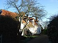 Orchard Cottage, off Dedham Heath - geograph.org.uk - 670747.jpg