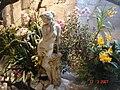 Orchidées à l'Abbaye de Vaucelles 4.jpg