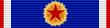 Орден југословенске заставе са златним венцем