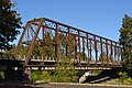 Oregon Railway and Navigation Company Bridge (Springfield, Oregon).jpg