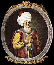 Orhan I.