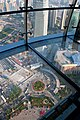 Oriental Pearl Tower Observation Deck.jpg