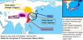 Origin of Proto-Korean and Japanese.png
