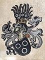 Original Wappen von Hoiningen gen. Huene.jpg