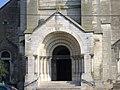 Orléans - église Saint-Marceau (08).jpg