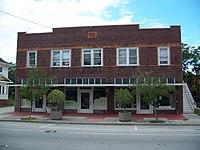 Orlando Wellsbuilt Hotel01.jpg