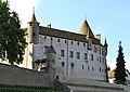 Oron-le-Châtel, Château d'Oron.jpg