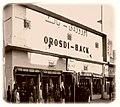 Orosdi-Back, Baghdad, 1930.jpg
