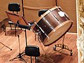 Orquestra Sinfônica Municipal de São Paulo 013.jpg