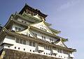 OsakaCastleM0809.jpg