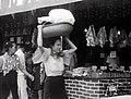 Osaka Bazar Storefront, Manila, Philippines (1934).jpg