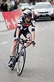 Oscar Pujol - Tour de Romandie 2010, Stage 3.jpg