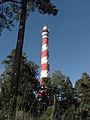Osinovetskiy Lighthouse.jpg