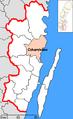 Oskarshamn Municipality in Kalmar County.png