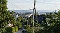 Oslo, Norway 2020-08-06 (01).jpg