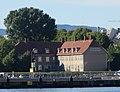 Oslo Christiania militaerhospitalet rk 86154 IMG 9255.JPG